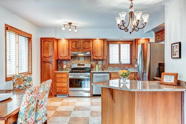 350 Sommerville Street S, Shakopee, MN 55379 (#4948277) :: Twin Cities Listed