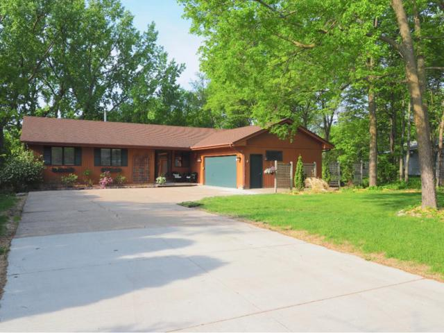 16715 Edgewood Avenue, Minnetonka, MN 55391 (#4948967) :: Team Winegarden