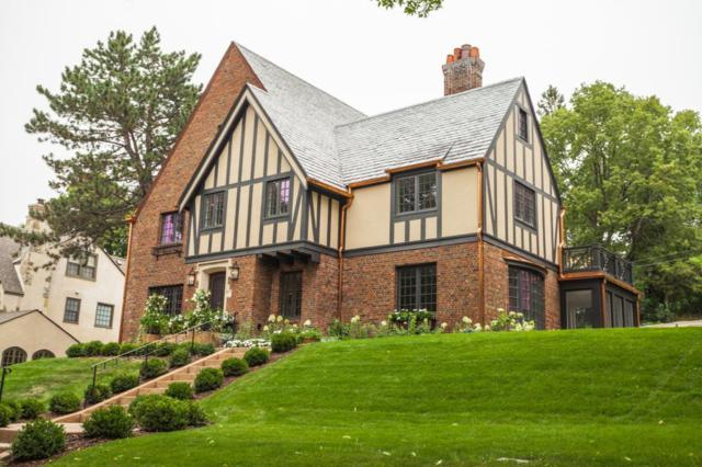 4315 E Lake Harriet Boulevard, Minneapolis, MN 55409 (#4949436) :: Centric Homes Team