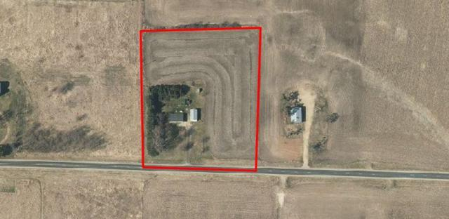 2330 County Road G, Emerald, WI 54013 (#4949443) :: Twin Cities Listed
