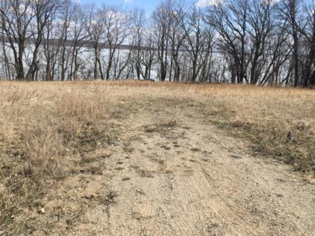 xxx Schuelke Beach Road NW, Leaf Valley Twp, MN 56354 (#4949953) :: The Preferred Home Team