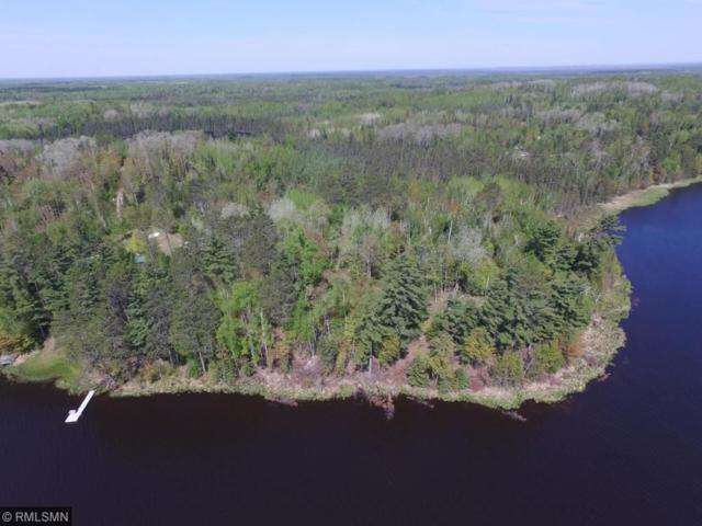 XX Augusta Lake Road, Eveleth, MN 55734 (#4949959) :: The Preferred Home Team