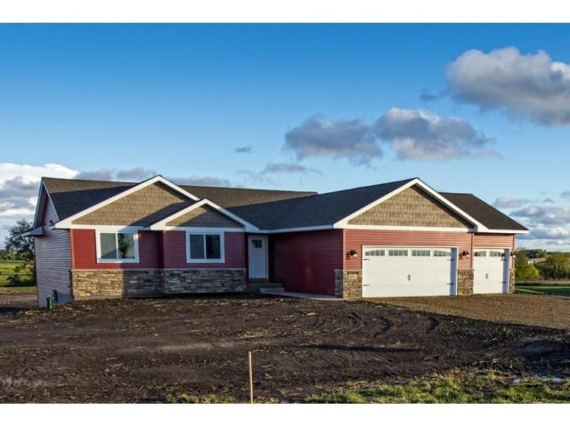 Lot 7 Gavin Street, Hudson, WI 54016 (#4950135) :: The Preferred Home Team