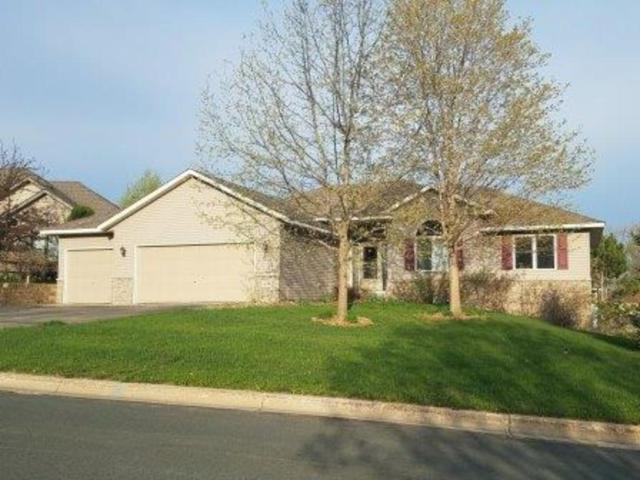 2408 Pepper Ridge Court, Northfield, MN 55057 (#4950183) :: The Hergenrother Group North Suburban