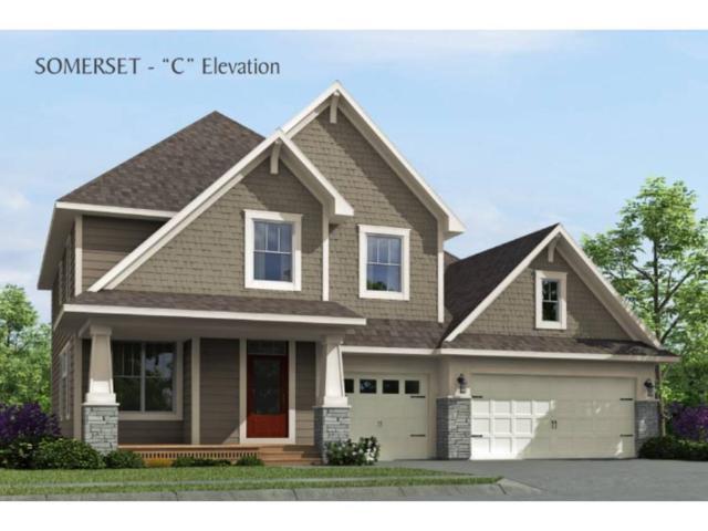 16547 Draft Horse Boulevard, Lakeville, MN 55044 (#4950456) :: The Preferred Home Team