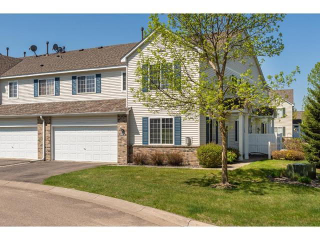 18091 70th Avenue N, Maple Grove, MN 55311 (#4950481) :: Hergenrother Group