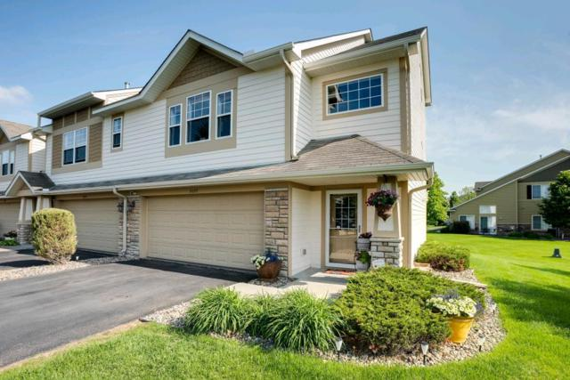 9097 Meadow Way, Victoria, MN 55386 (#4950588) :: The Preferred Home Team