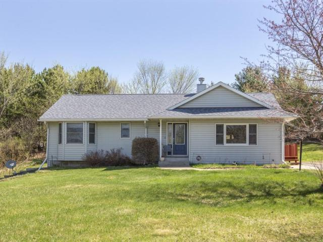 2001 110th Street, New Richmond, WI 54017 (MLS #4950703) :: The Hergenrother Realty Group