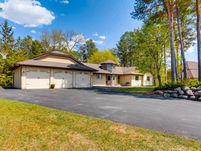 11016 Tanglewood Lane N, Champlin, MN 55316 (#4950726) :: The Hergenrother Group North Suburban
