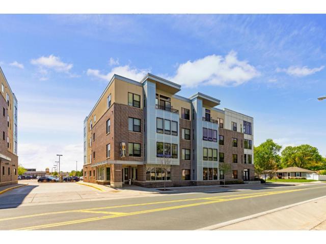 7601 Aldrich Avenue S #111, Richfield, MN 55423 (#4950891) :: Team Winegarden