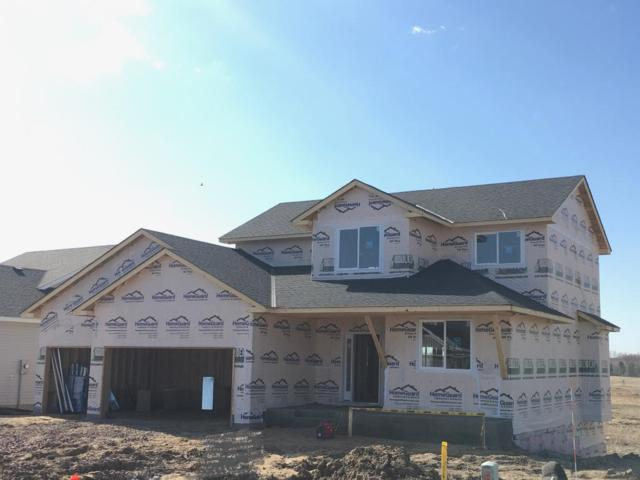 7091 208th Street N, Forest Lake, MN 55025 (#4951481) :: The Hergenrother Group North Suburban
