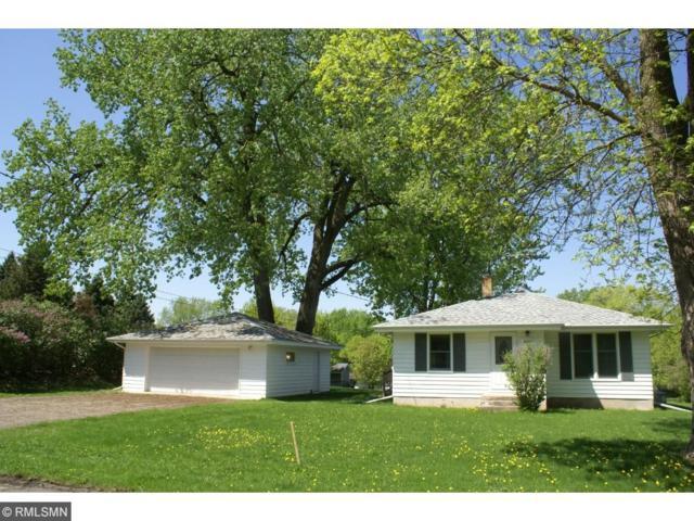 10538 Penn Avenue S, Bloomington, MN 55431 (#4951494) :: Team Winegarden