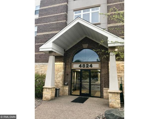 4824 E 53rd Street E #405, Minneapolis, MN 55417 (#4951791) :: The Preferred Home Team