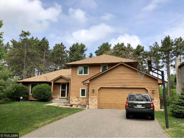 12340 53rd Avenue N, Plymouth, MN 55442 (#4951855) :: Hergenrother Group