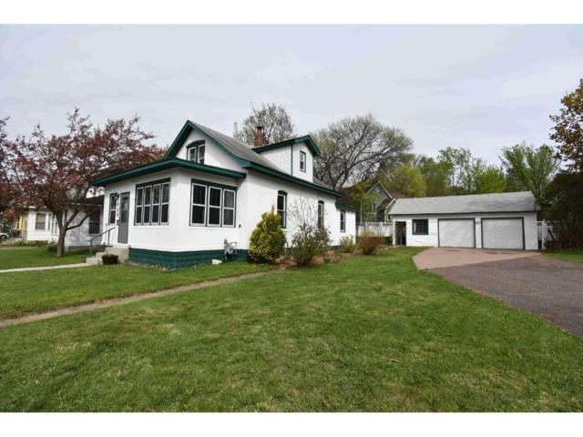425 Brainerd Avenue, Saint Paul, MN 55130 (#4952146) :: The Preferred Home Team
