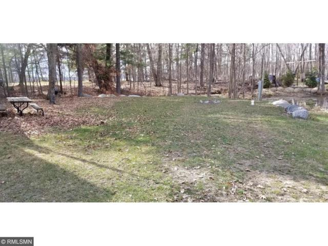 2827, Lot 37 State 84 NW, Longville, MN 56655 (#4952473) :: The Preferred Home Team
