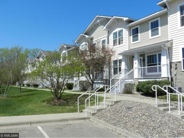 1240 County Road D E #14, Maplewood, MN 55109 (#4952924) :: The Preferred Home Team