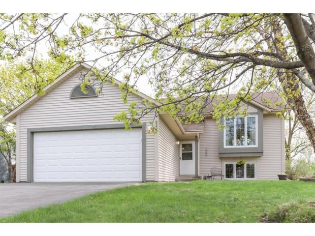 9285 Indian Boulevard S, Cottage Grove, MN 55016 (#4953017) :: The Hergenrother Group North Suburban