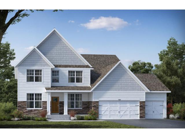 4765 Winged Foot Trail, Eagan, MN 55123 (#4953084) :: The Preferred Home Team