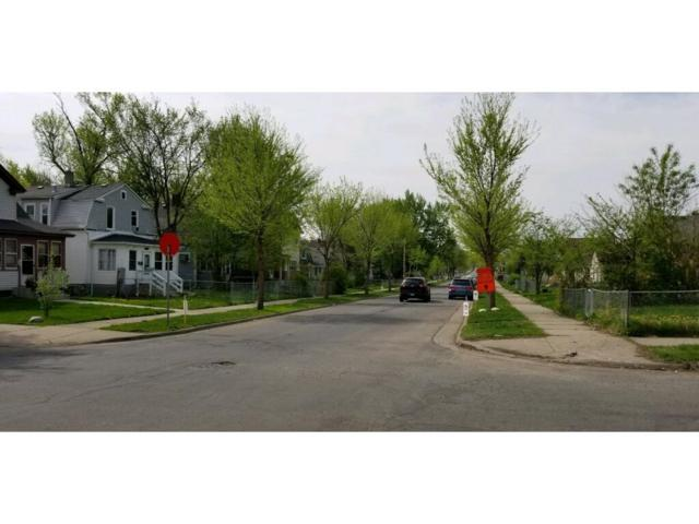 2102 Russell Avenue N, Minneapolis, MN 55411 (#4953427) :: The Preferred Home Team