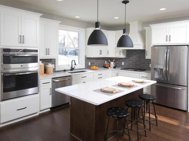 4373 Millstone Drive, Chaska, MN 55318 (#4953744) :: The Preferred Home Team