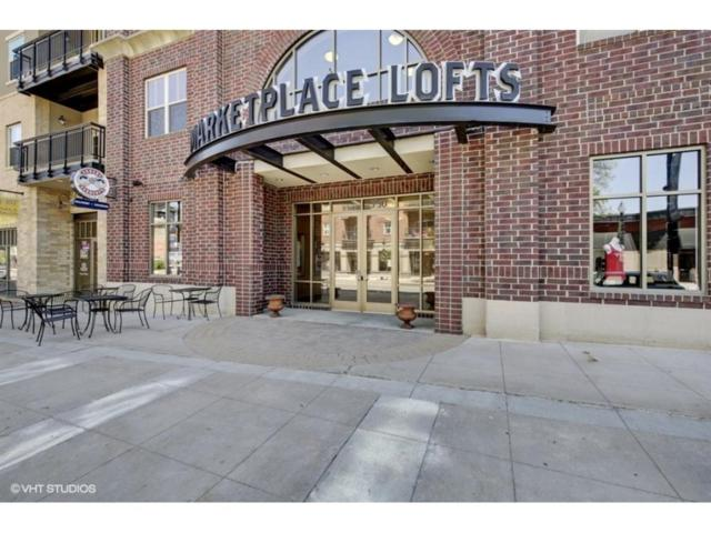 750 Mainstreet #214, Hopkins, MN 55343 (#4953761) :: Hergenrother Group