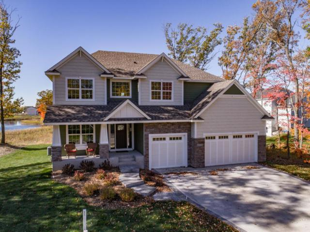 4340 Alvarado Lane N, Plymouth, MN 55446 (#4953857) :: The Preferred Home Team