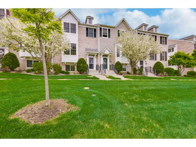 11200 Sandcastle Drive C, Woodbury, MN 55129 (#4954041) :: The Hergenrother Group North Suburban