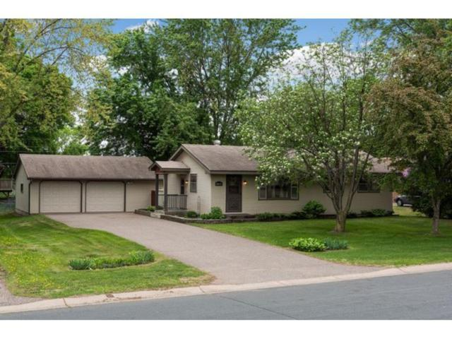 11299 97th Place N, Maple Grove, MN 55369 (#4954174) :: Hergenrother Group