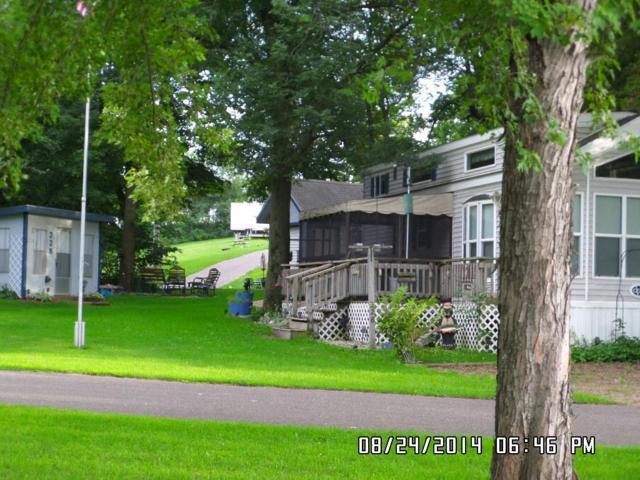 2945 County Road 4 #228 SW, Cokato, MN 55321 (#4954473) :: The Preferred Home Team