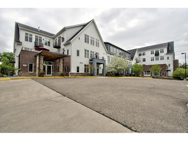 301 7th Street W #1105, Northfield, MN 55057 (#4954747) :: The Preferred Home Team