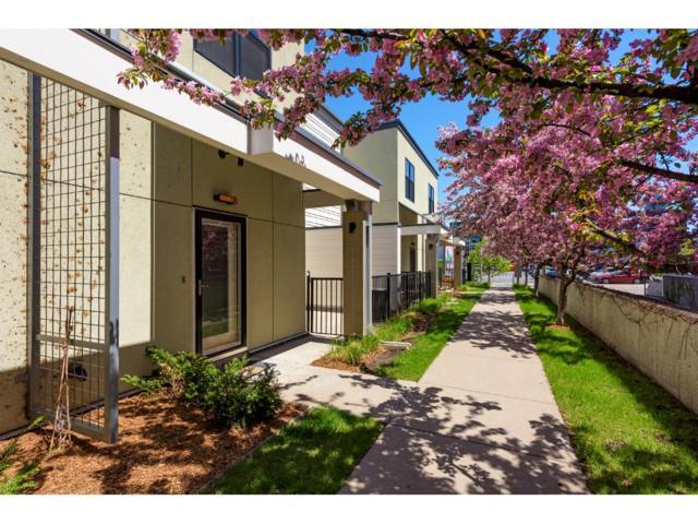 2828 Aldrich Avenue #3, Minneapolis, MN 55408 (#4954756) :: The Preferred Home Team