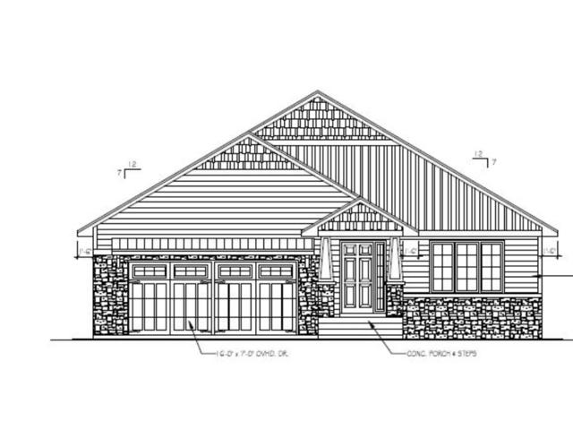 9396 Viking Street, Brainerd, MN 56401 (#4954945) :: The Preferred Home Team
