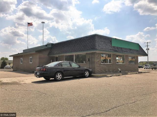 405 Enterprise Drive E, Belle Plaine, MN 56011 (#4955585) :: The Preferred Home Team