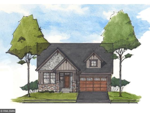 9883 NE Jordan Avenue, Hanover, MN 55341 (#4955591) :: The Preferred Home Team