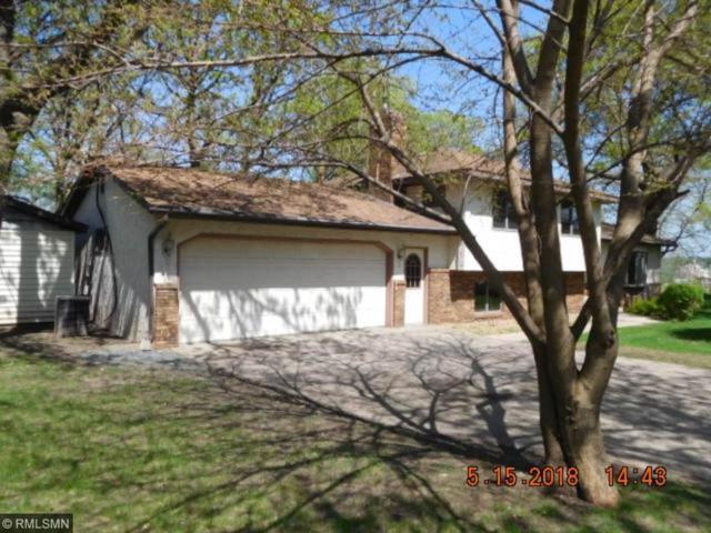 211 Richmond Street E, South Saint Paul, MN 55075 (#4955739) :: Olsen Real Estate Group