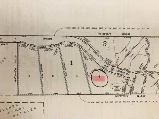 XXX 101st Street, Zimmerman, MN 55398 (#4955773) :: House Hunters Minnesota- Keller Williams Classic Realty NW