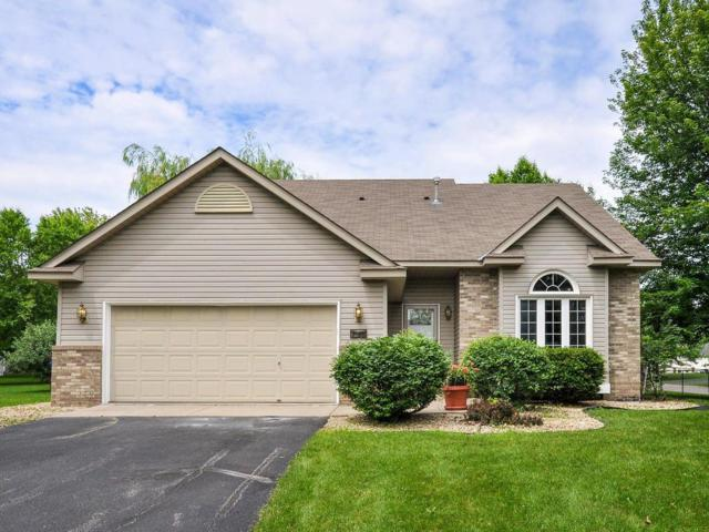 1460 Wintergreen Court, Victoria, MN 55386 (#4955968) :: Twin Cities Listed