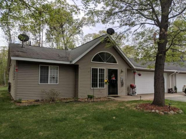 4485 Hartley Oaks Drive, Brainerd, MN 56401 (#4956017) :: Team Winegarden