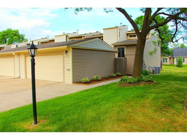 6312 Welcome Avenue N, Brooklyn Park, MN 55429 (#4956034) :: Hergenrother Group