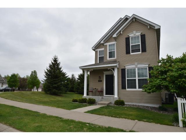 10165 Indigo Drive, Eden Prairie, MN 55347 (#4956199) :: Team Winegarden