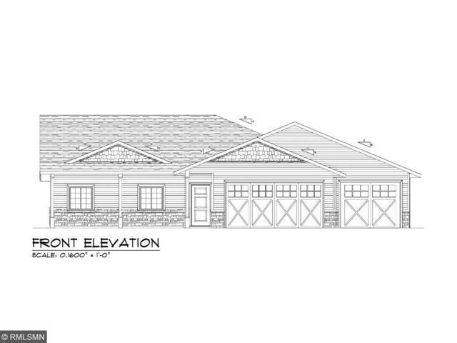 158 Prairie View Lane, Royalton, MN 56373 (#4956231) :: Team Winegarden