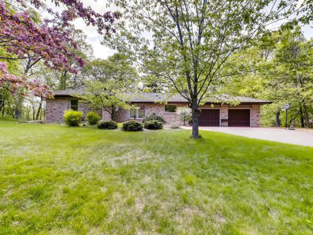 1816 Fairfield Road S, Minnetonka, MN 55305 (#4956396) :: Team Winegarden