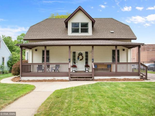 4847 Bloom Avenue, White Bear Lake, MN 55110 (#4956457) :: Olsen Real Estate Group