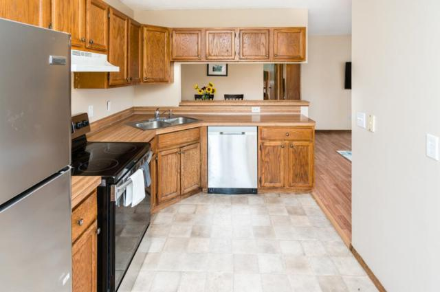 1604 Helmo Avenue N, Oakdale, MN 55128 (#4956526) :: Olsen Real Estate Group