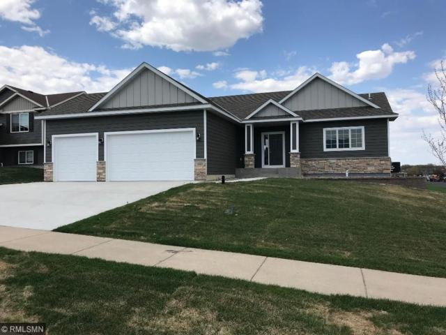 1223 Tikalsky Street SE, New Prague, MN 56071 (#4956673) :: The Hergenrother Group North Suburban
