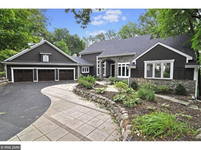 19705 Muirfield Circle, Shorewood, MN 55331 (#4956735) :: Hergenrother Group