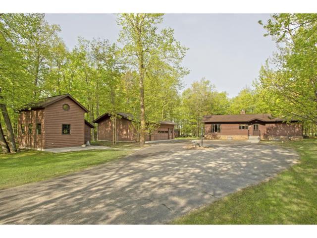 60 Par Lane, Grand Rapids, MN 55744 (#4956791) :: Team Winegarden