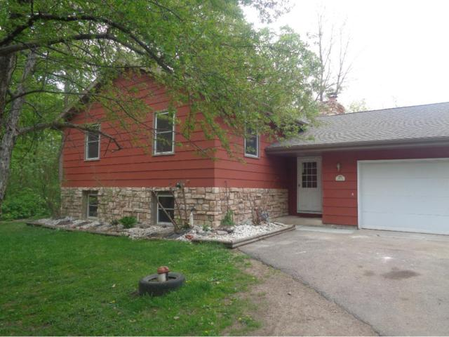 46718 Melody Lane, Kathio Twp, MN 56450 (#4956802) :: Team Winegarden