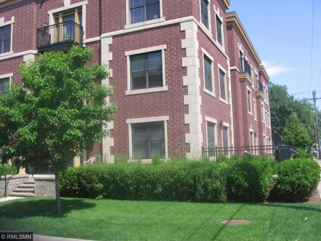 625 Dayton Avenue #5, Saint Paul, MN 55104 (#4956813) :: The Preferred Home Team